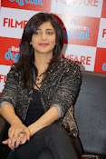 shruti haasan latest photos-thumbnail-14