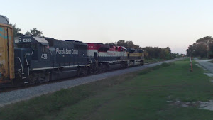 FEC101 Dec 18, 2012