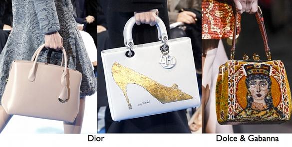 moda bolsos