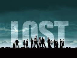 Assistindo: LOST
