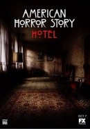 Câu Chuyện Kinh Dị Mỹ 5 - American Horror Story Season 5