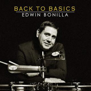 edwin bonilla back basics