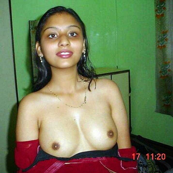 Older filipina girl naked