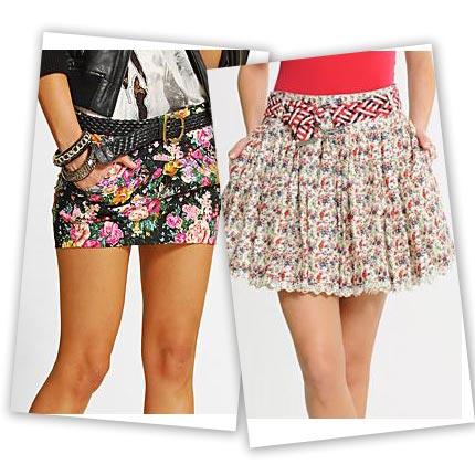 Faldas de Mujer de los mejores diseñadores en YOOX. Descubre la amplia selección y compra online: ¡devolución fácil y gratuita, pagos seguros y entrega en 48 h! Símbolo de la feminidad por excelencia, la falda es la prenda que toda mujer debería tener en su armario.