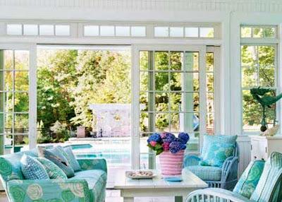 desain interior ruang tamu kecil minimalis modern dan