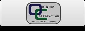 Orinium Corp.