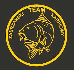 Zabrzański Team Karpiowy