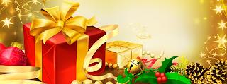 Anh bia giang sinh facebook+%2820%29 Bộ Ảnh Bìa Giáng Sinh Cực Đẹp Cho Facebook [Full]   LeoPro.Org  ~