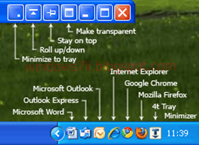 Free Download Mp3 Minimizer