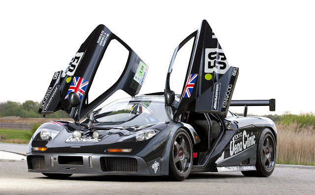 2013_McLaren_F1_successor