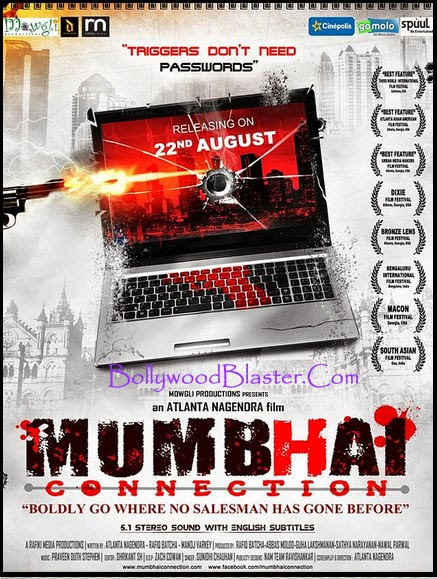 Mumbhai Connection (2014) Hindi Full Movie Online Review,Wiki,Poster,Release Date
