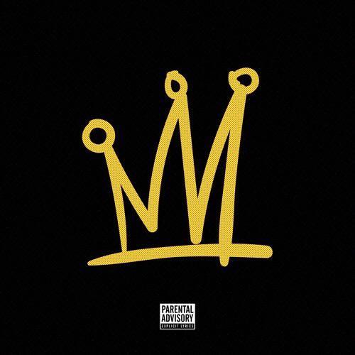 Wiz Khalifa – King Of Everything (Lyrics)