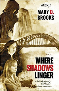 https://www.goodreads.com/book/show/25312441-where-shadows-linger