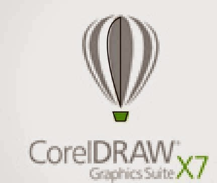 Tracing Logo di CorelDraw X7