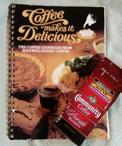 coffee makes delicious giveaway