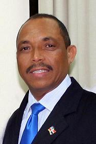 Gobernador Provincial