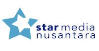 PT. Star Media Nusantara