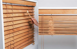 wooden binds for window, widow curtains, curtains blinds in bangladesh.