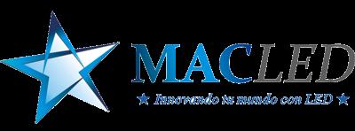 MacLED