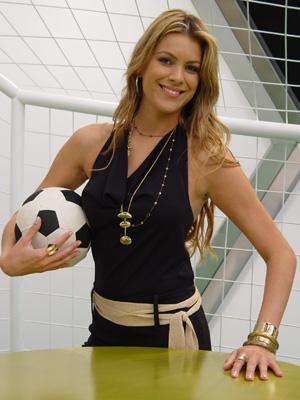 P Gina Oficial Renatafan Br