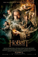 desolation+of+smaug+movie