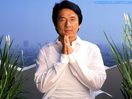 Jackie Chan to visit India this month