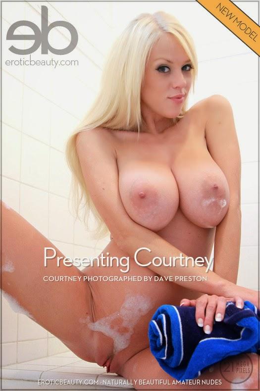 courtney-cass-porno