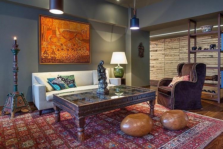 warna-vibrant-dalam-interior-apartemen--gaya-etnik-desain-ruang-rumahku-05
