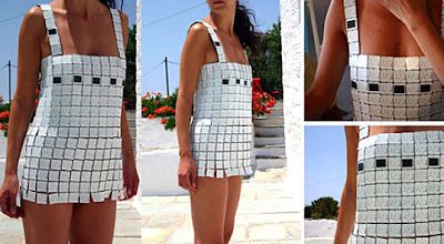 Cool and Innovative Solar Clothing (10) 6