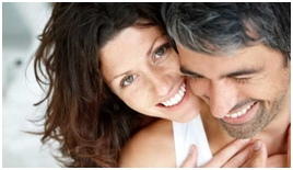 online dating investigators How to protect yourself from the danger of blind online dating a safe online dating 1 take your federal bureau of investigation,.