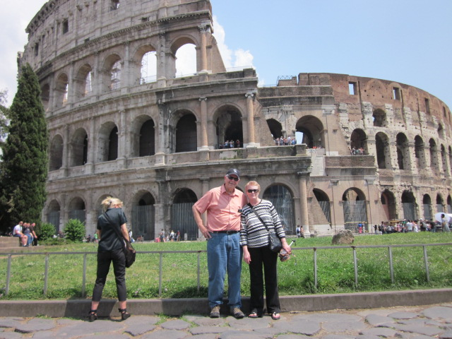 rome images downtown - photo#47