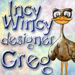 Incy Wincy Designs