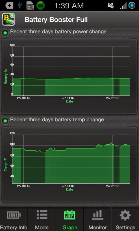 Battery Booster (Full) v7.2.3.6