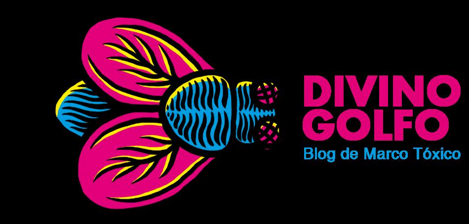 DIVINO GOLFO