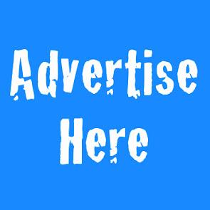 Email: pboyudoye@gmail.com or Call +2347062489657, +2348187783036