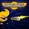 http://thegamesofchance.blogspot.ca/2014/02/review-gunslugs.html
