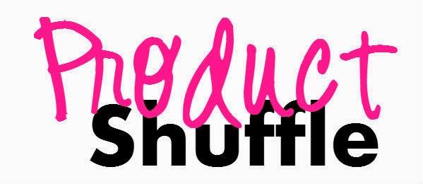 Product Shuffle