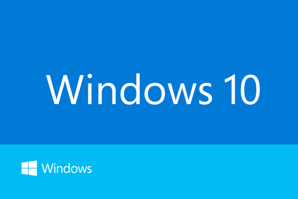Blog windows 10 is official upcoming windows server changes