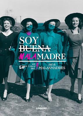 http://www.amazon.es/Buena-Malamadre-Libro-Malasmadres-ILUSTRACION/dp/8416177546