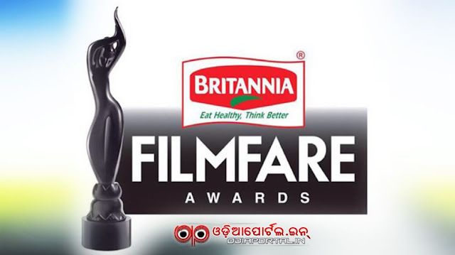 The 61st Britannia Filmfare Awards 2015 has been announced. Here is the complete list of winners. Bollywood: 61st Britannia Filmfare Awards: Complete List of Winners