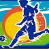 11ª Copa Limão, será realizada entre os dias 27 e 29 de Abril