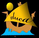 Recursos TIC Illes Balears