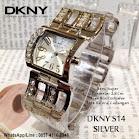 DKNY S14
