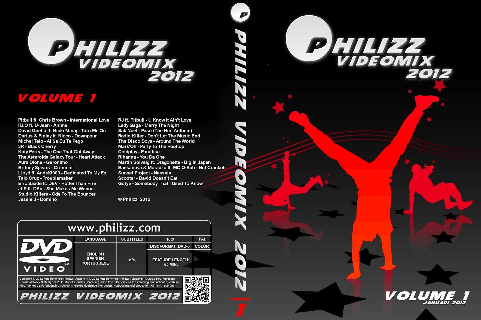 http://4.bp.blogspot.com/-MVcrdGSc3Kk/UEp7bxE8w3I/AAAAAAAAHow/vD7Q8iQMT40/s1600/PHILIZZ+VIDEOMIX+2012+VOL.+01+(VIDEOMIX)+(1).jpg