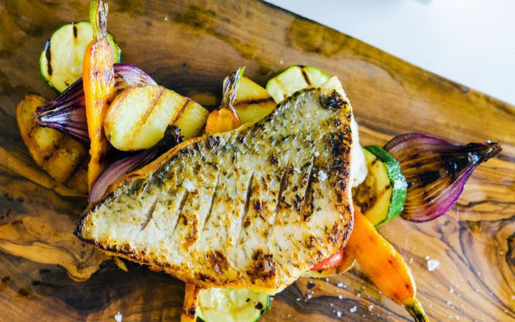 FOOD BLOGGER - COMFORT FOOD DI KIKA FRIZZANTINA