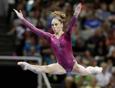 Mckayla_Maroney_Hot_10-560x432