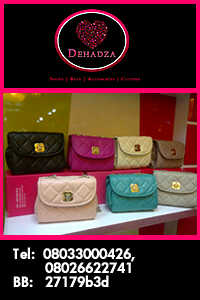 Dehadza Fashion Store