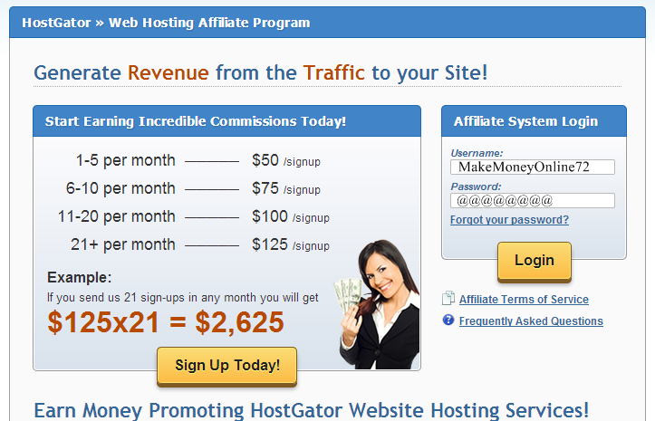 Host-Gator-Affiliate-Program
