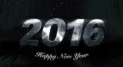 happy-new-year-2016-PC-Wallpapers-free-download