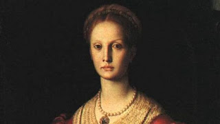 Elizabeth Bathory : Real Life Vampire